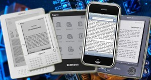 e-readers-fin
