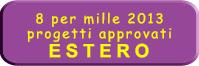 opm2013est