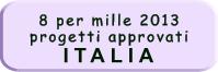 opm2013ita