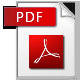 PaoloRicca2020_Luxlucet.pdf